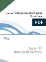 13_Isotp_Rad.pdf