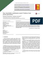CG_JFE2013_P.pdf