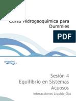 04_Eq_Liq-Gas.pdf