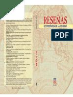 Resenas_9_2011