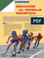 Iniciaci n Al Patinaje STM 15. Noviembre Diciembre 2007 x (1)