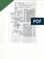 Datos Del Primer Lab