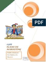 Plano+de+Marketing.pdf