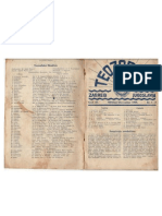 Teozofija-1928