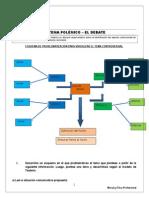 Guía de aprendizaje del debate_moral.docx