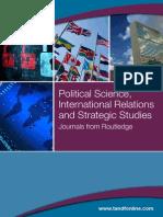 catalogue_PS-IR-SS.pdf