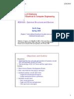 ECE5343_2015Sp_07a (1)