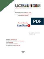 Relatorio Sara Rosa.pdf