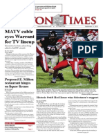 pages from milton times 20140911