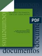 El libro de familia. Un GPS educativo.pdf