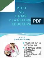 PTEO VS ACE