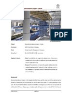 Case Study-Muscat International Airport.pdf