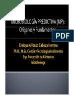 2 Microbiologia predictiva.pdf