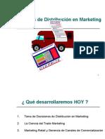 decisiones-de-distribucin-en-marketing-1223864193199948-9.ppt