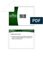 2-5 Ampliadores SBE