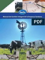 Manual+de+Gesti%c3%b3n+Integral+de+la+Empresa+Tambera