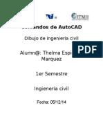 comandos.docx