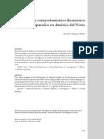 6-f40_Sistemas_y_comportamientos_financieros_America_del_Norte.pdf