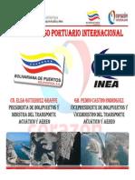 Modernizacion del Sistema Portuario Nacional.pdf
