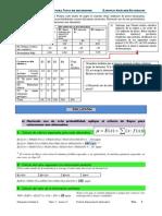 SolucionEj5_A.bayesiano_2 (1) - Copia