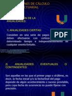 Archivos-calculo Actuarial Mate IV