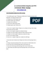 soal-cpns-pdf-tiu-1