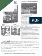 los niños y Dios.pdf