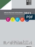 Informe_Nacional_Resultados_Simce_2013.pdf