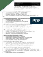 Examen Diciembre Teoría -Isa-primer Parcial 2014-15