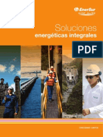 Brochure Enersur 2013