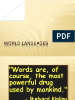 WorldLges.pdf