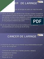 8_Clase OPE Vitoria Neurologia-OrL