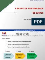 arquivos_ESQUEMABASICODECUSTOSa82492