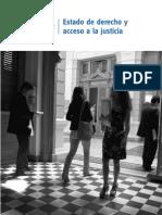Cap.-1.2.-Estado-de-derecho-y-acceso-a-la-justicia%2C+p.87