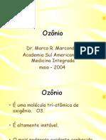 ozonio