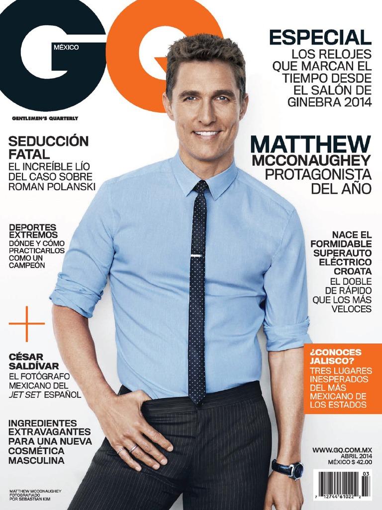 00c6737ffce GQ Mexico 2014-04