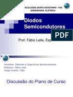 FSA---1-Capitulo-1-Diodos-semicondutores