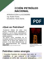 PRODUCCIÓN PETRÓLEO NACIONAL powee point.pptx