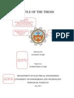 UET PostGrad Thesis (1)