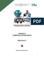 43_doc_ejercicios_2 (1)