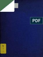 Amoy Three Essays on the Masonic Tracing Boards[1]