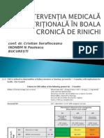 4. Nutritia BDR managmenet