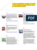 2 - Desperte seu poder pessoal, a nova Dinâmica do sucesso.pdf