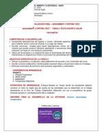 Guia de Evaluacion FInal - Trabajo Escrito (1)