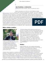 Ciência – Wikipédia, A Enciclopédia Livre (4)