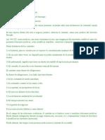 APUNTE_DE_CONTRATOS_-_RICARDO_STOPANNI.doc