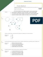 Prueba Objetiva 2 Dinámica de sistemas