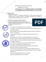CAS N° 04-2015-VIRU