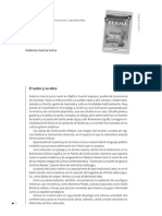 guia yerma.pdf
