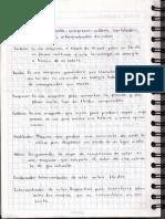 Tarea1_ExamenSorpresa_RamírezGonzálezFátima